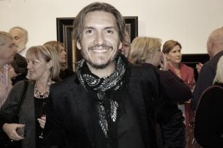 Fabian Perez