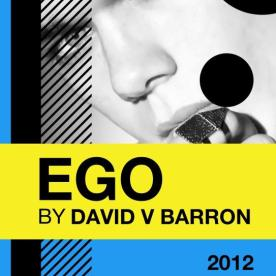 david v barron photography - EGO