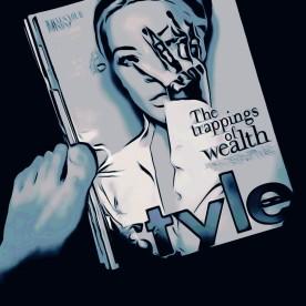 Daphne Muse .jpg