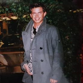 David V Barron (20yrs) .jpg